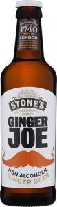 Ginger Joe alkoholfri_L